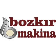 BOZKIR MAKİNA